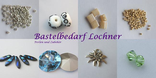 Bastelbedarf Lochner