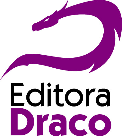 Editora Draco anuncia os contos selecionados para Solarpunk