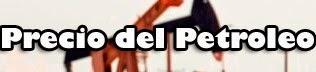 http://www.precio-petroleo.com/