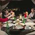 4 member NMB48 diam-diam singgahi Bali - Indonesia