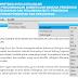 Ukg.kemdikbud.go.id Website Resmi Uji Kompetensi Guru