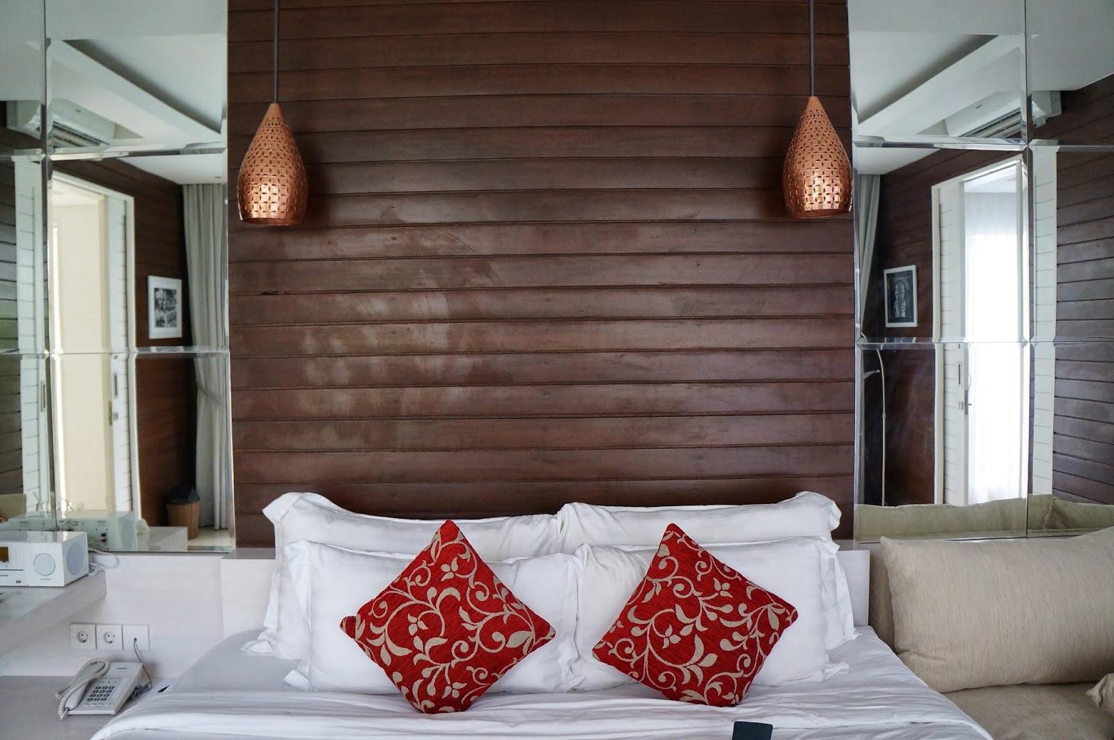 Zoe Villa Bali Agoda