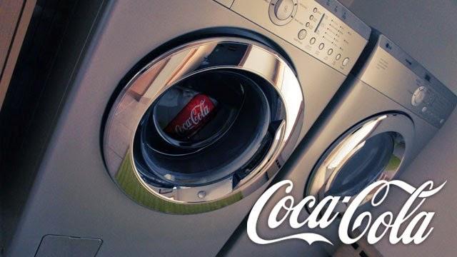 http://fortunamedia.blogspot.com/2014/11/10-kegunaan-praktis-coca-cola-yang.html