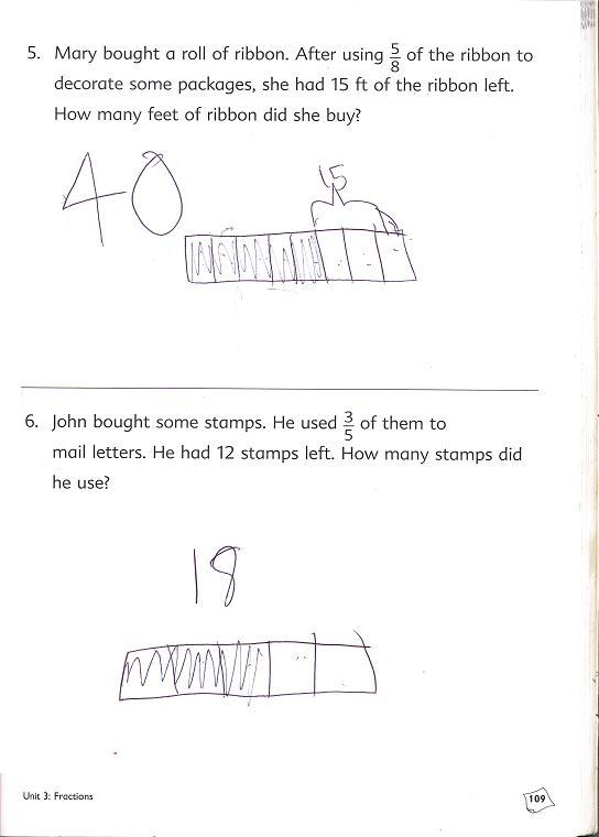 math problem of the week This archive contains all mathcounts problems of the week.