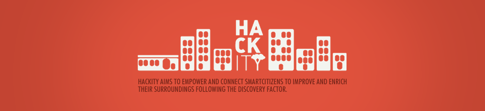 Hackity