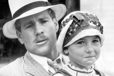 Celebrity Kids Who Followed in Their Parents' Footsteps Seen On www.coolpicturegallery.us