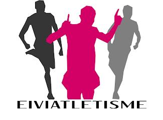 Eiviatletisme