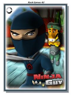 Ninja Guy System Requirements.jpg