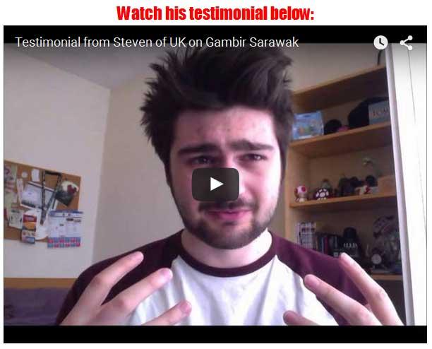 http://www.gambirserawak.com/p/testimoni.html