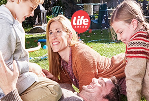 Shoppers Drug Mart Life Brand Get The Most Out of Life $50 Gift Card Contest