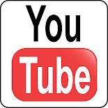 Videos Cultura Padre las Casas