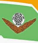 Jharkhand Polytechnic Result 2016