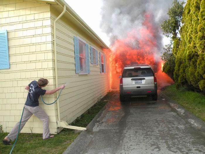 Más de 120+ Imagenes graciosas y fotos divertidas! Taringa! - imagenes de bomberos chistosas