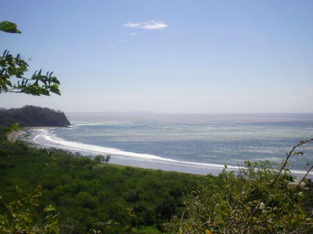 Playa Buena Vista, Guanacaste