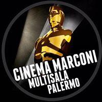 I FILM DELLA SETTIMANA