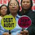 Τι είναι και σε τι αποσκοπεί ο λογιστικός έλεγχος του δημόσιου χρέους;
