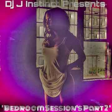 Dj J Instinct Presents ' Club Instinct ' Bedroom Session's Part 2 ' 2014 featuring Dj Khaled