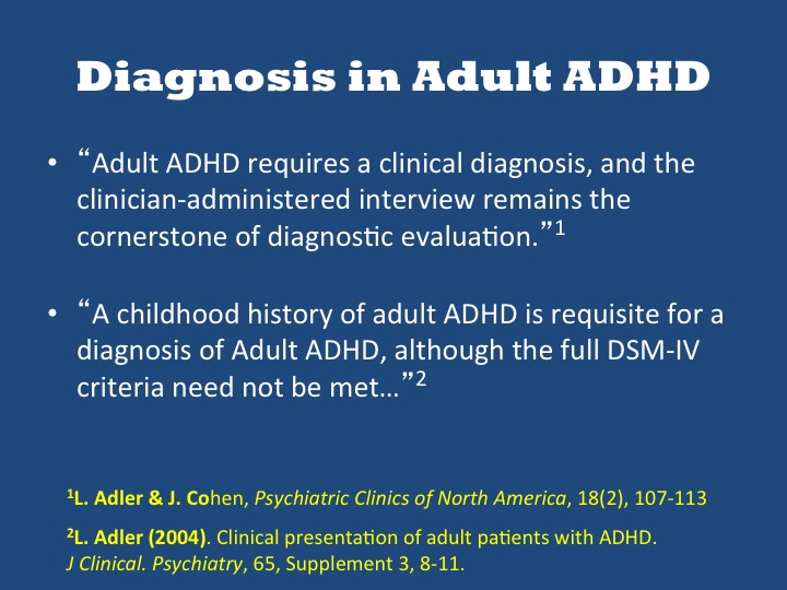 adhd stimulant drugs and over diagnosis Managing medications maximize the benefits of your teen's stimulants combining adhd stimulants with other drugs compromises symptom management and poses an array of health risks to teens with attention deficit.