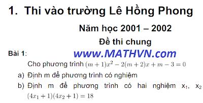 de-thi-vao-lop-10-chuyen-tp-hcm.png