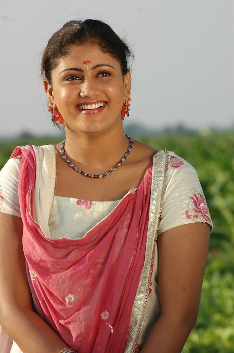 amrutha valli from kho kho movie, amrutha valli unseen pics