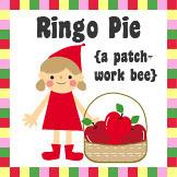 Ringo Pie
