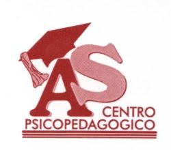 CENTRO PSICOPEDAGÓGICO A.S.
