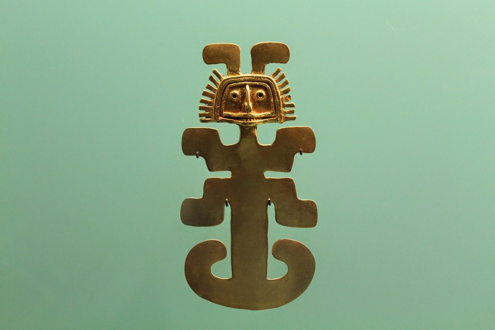 http://voualifora.blogspot.com.br/2014/04/museu-do-ouro-zenu-cartagena-das-indias.html