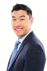 Alan Wang Realtor®