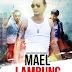 MAEL LAMBUNG vs AH CHAI THE MOVIE (2012)