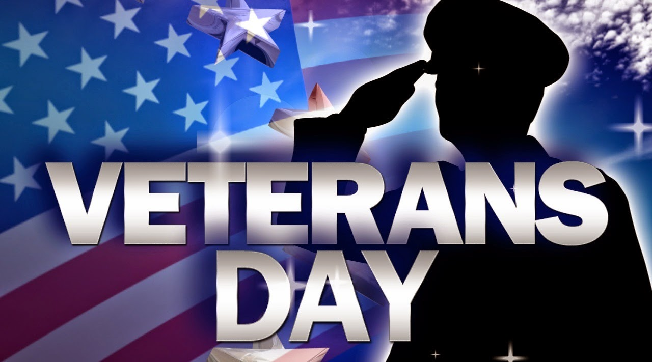 Newhappy veterans day 2014 poems veterans day 2014 quotes incoming search terms veterans day images free m4hsunfo