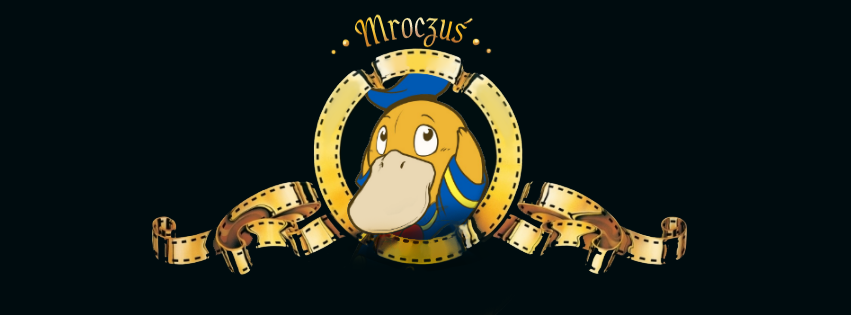 World of Mroczus