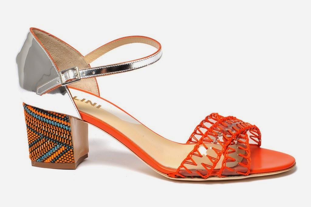 Pollini-NicholasKirkwood-elblogdepatricia-shoes-zapatos-calzature-scarpe-calzado-tendencias