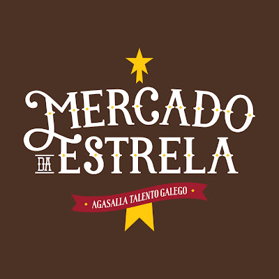 http://www.mercadodaestrela.es/