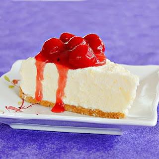Mousse Cake | Roxanashomebaking.com