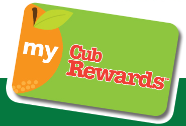 Blue Chip Rewards Program. What is the Blue Chip Reward Program? This is a Reward Program where Blue Chip Members can earn credits and other