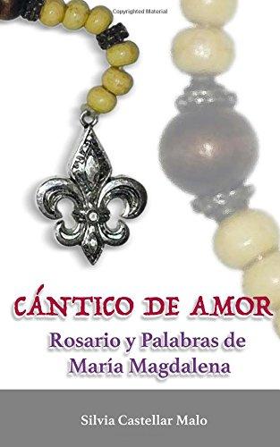 CÁNTICO DE AMOR