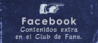Sganos en facebook.