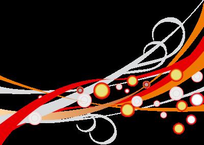 Vector Swirl Effects ~ LUNAFY3-TUTORIAL