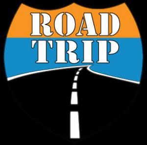lady scribes road trip road trip clip art funny road trip clipart red car