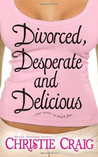 https://www.goodreads.com/book/show/11419869-divorced-desperate-and-delicious