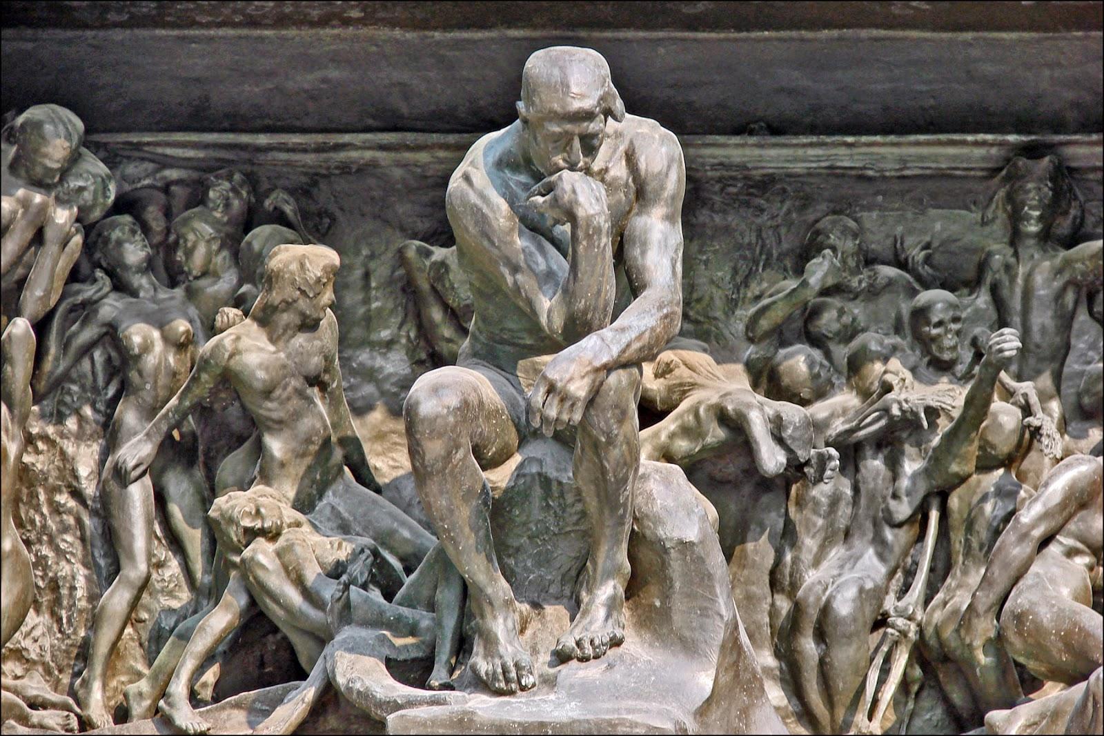 http://upload.wikimedia.org/wikipedia/commons/9/96/Le_penseur_de_la_Porte_de_lEnfer_%28mus%C3%A9e_Rodin%29_%284528252054%29.jpg