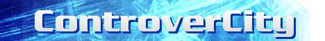 ControverCity