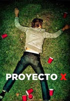 Proyecto X (2012)