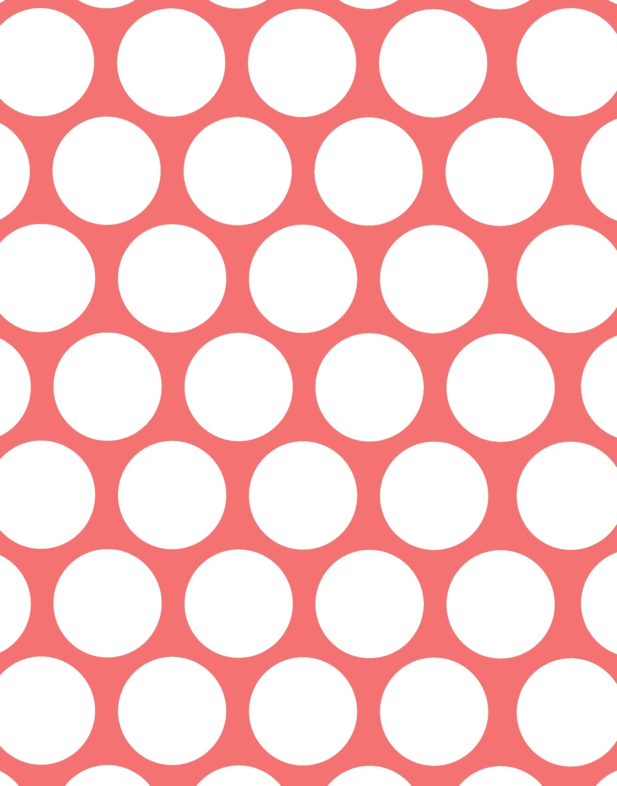 doodlecraft freebie digi patterns backgrounds polka dots