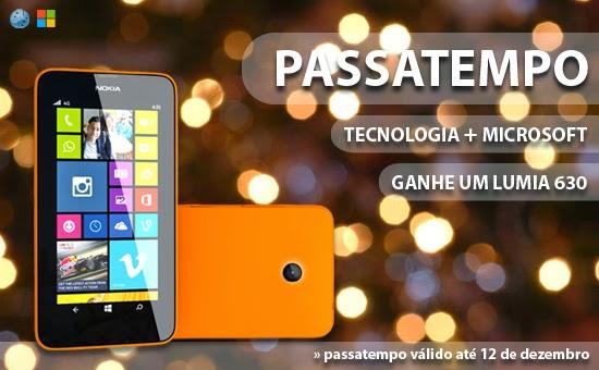 http://www.tecnologia.com.pt/2014/11/passatempo-de-natal-temos-um-nokia-lumia-630-para-oferecer/