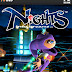 Download NiGHTS Into Dreams Free PC Game