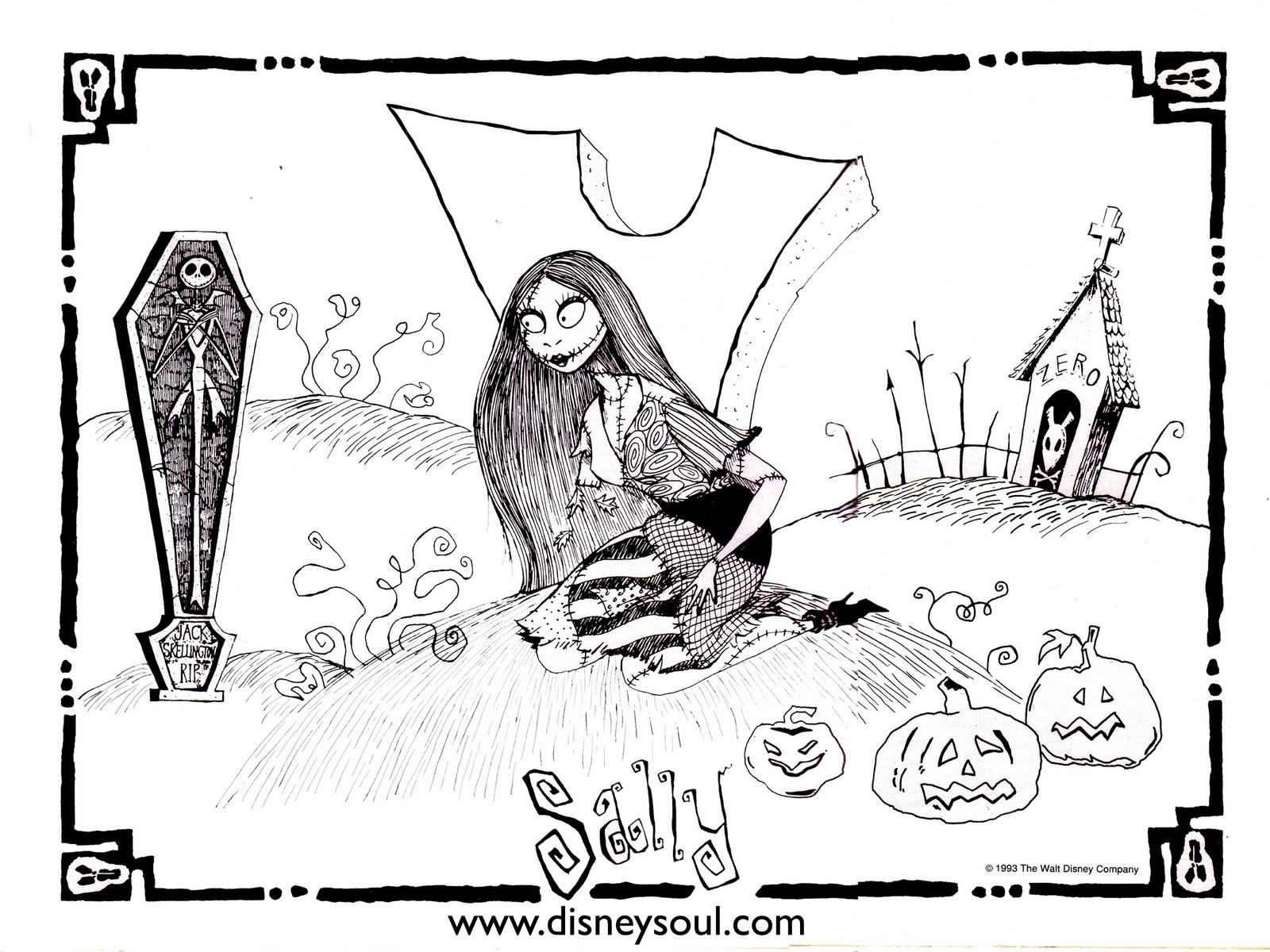 dibujos de mundo disney: