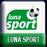 Luna Sport Live TV Streaming