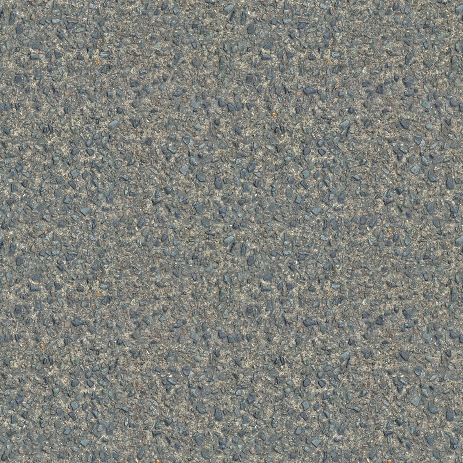 High resolution seamless textures concrete 16 floor for Granite flooring