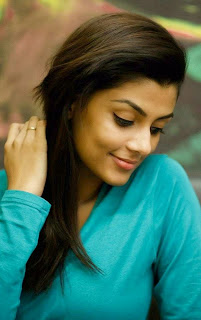 Anisha Ambrose Latest Pics Collection Selfies Private Facebook Pics Must See Babe